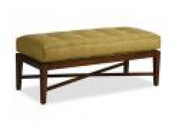 Bench 102-1024