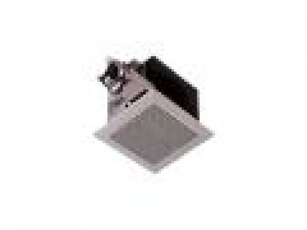Panasonic Bathroom Ventilating Fan