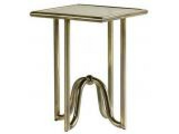 Lien Tray Table