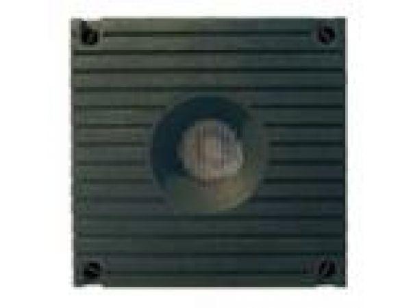 FCSL603G, or FCSL603P