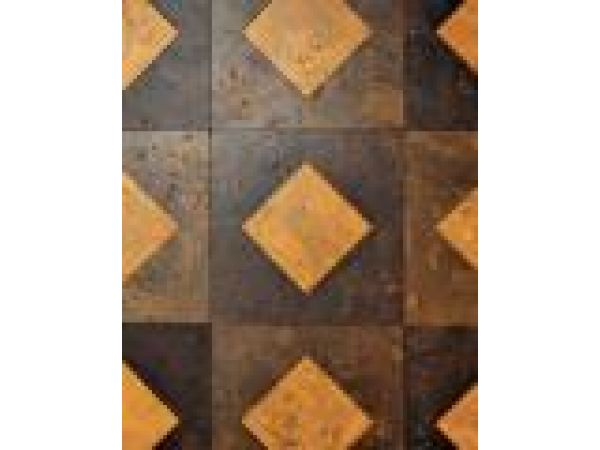 KnocOut Tiles