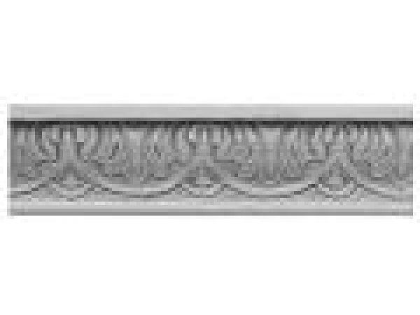 Acanthus Moulding