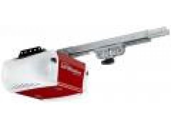 LiftMaster 3840 Screw drive garage door opener