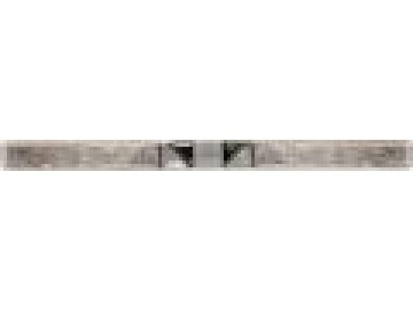 VG102 Sliver Leaf Liner Bar
