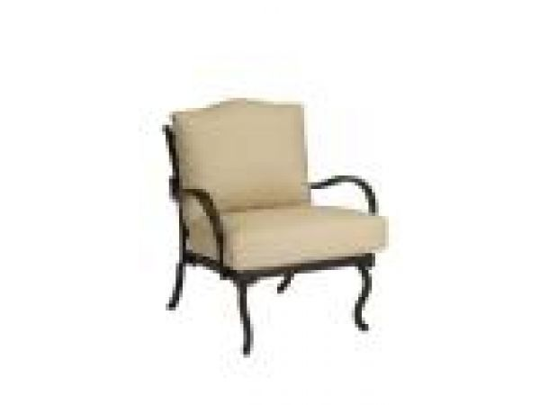 Romance - Lounge Chair