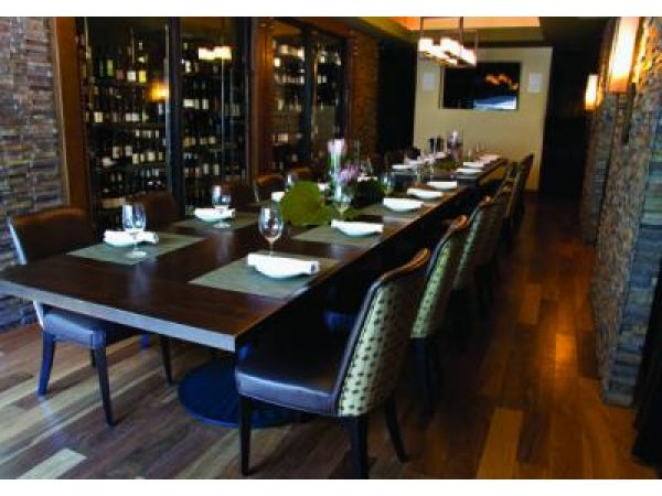 Elements of Hospitality - Collection 2010
