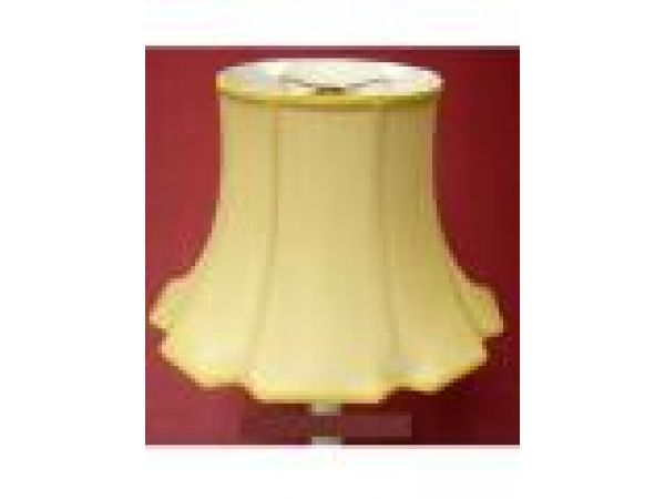 Lamp Shade 913-1025