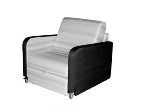 Harmony Sleeper Chair