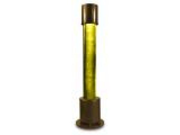 EFX Light Column