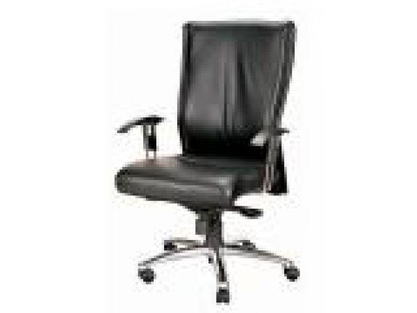 Office Chair Executive 403-1058