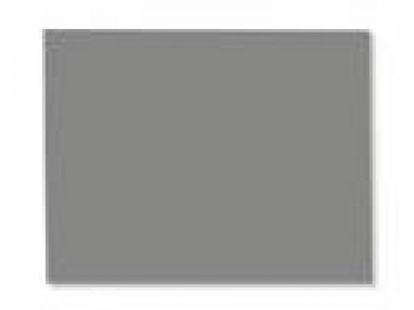 Gray Sorter Case Color