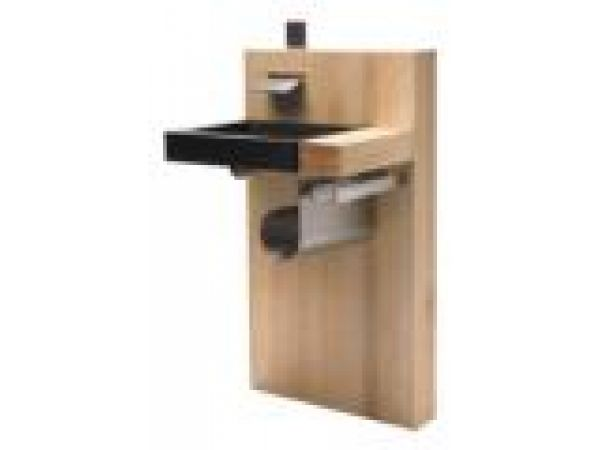 HF02 Sink