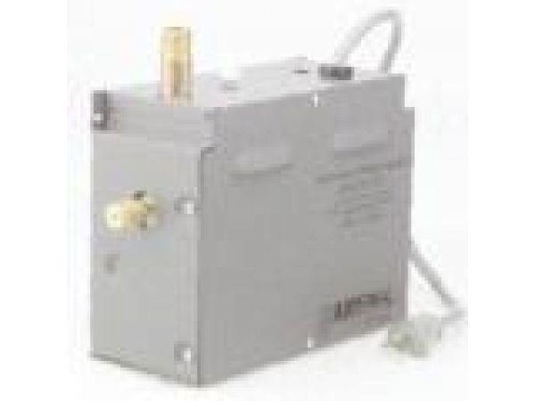 Amerec Vapormist 120-volt plug-in generator