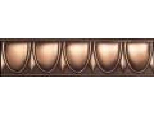 Egg & Dart