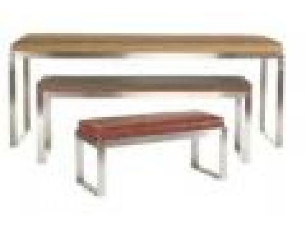 NESTING TABLES TR-2