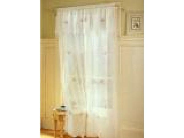 Curtains 901-1005