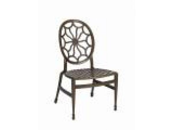 Sheridan - Side Chair
