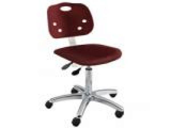 ArmorSeat¢â€ž¢ Chairs