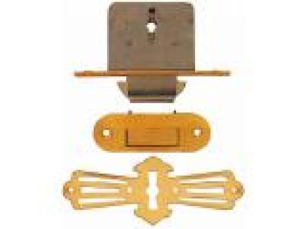 Furniture Locks  - LO-419