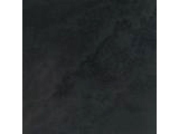 Graphite Black Honed