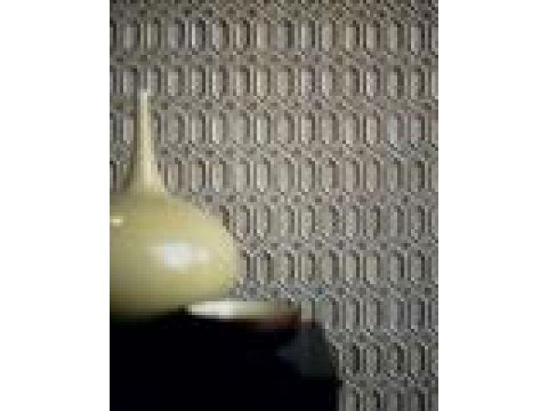 Vibe Mosaics