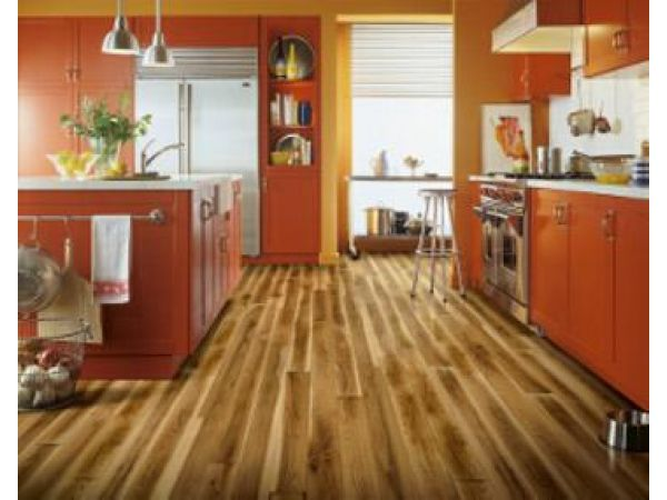 Smoked Specialties Hardwood Collection
