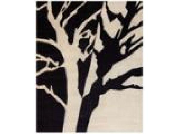 Treeform