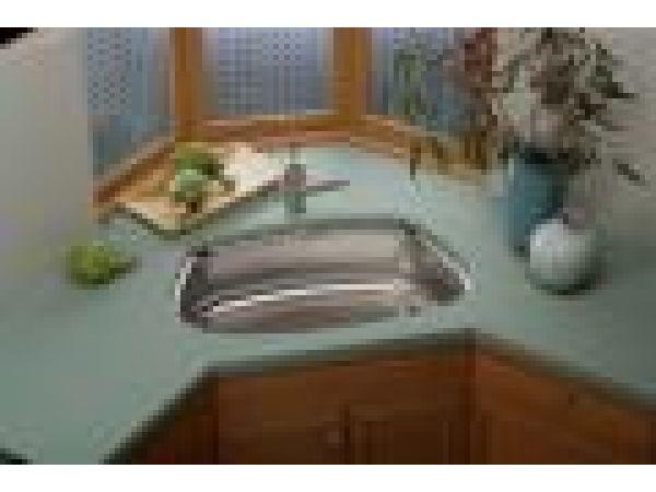 Elkay Mystic Anniversary Edition Sink