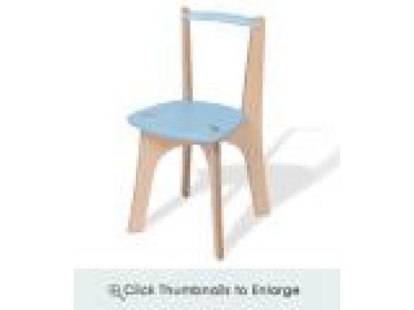 Snap Chair