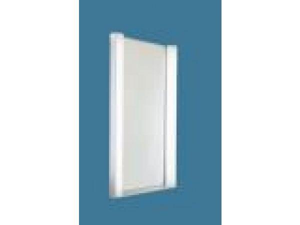 Shaper 601 Mirror Luminaire