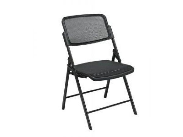 Pro-Line II Folding Chair
