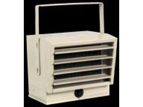 HUH-524TA - Horizontal/Downflow Unit Heaters