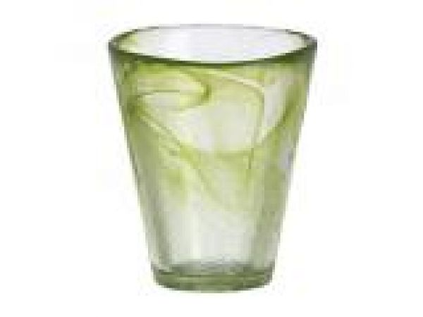 Mine Tumbler Lime