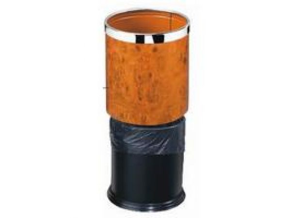Trash Cans 909-1011