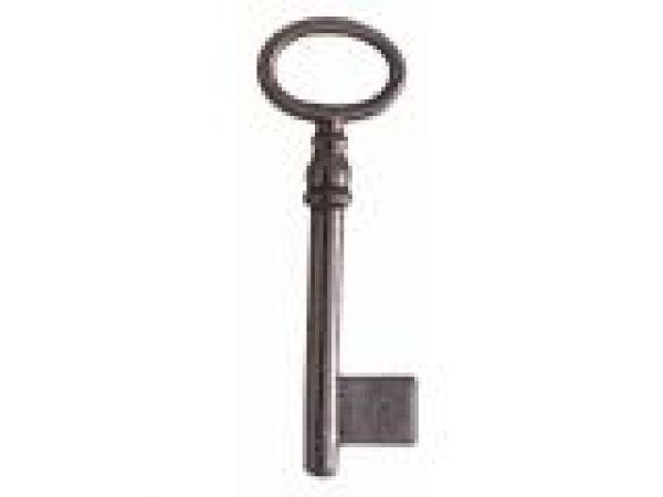 Keys - KE-140