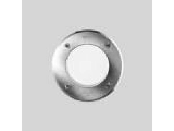 In-grade - small scale round diffuse