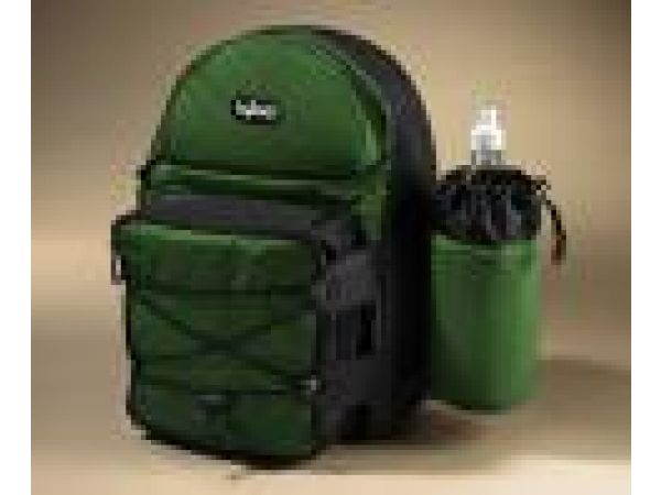 Igloo_backpack481400