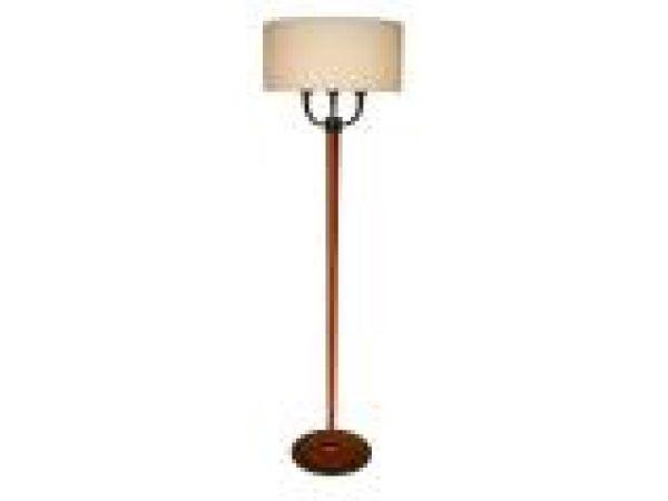 Coronado Floor Lamp