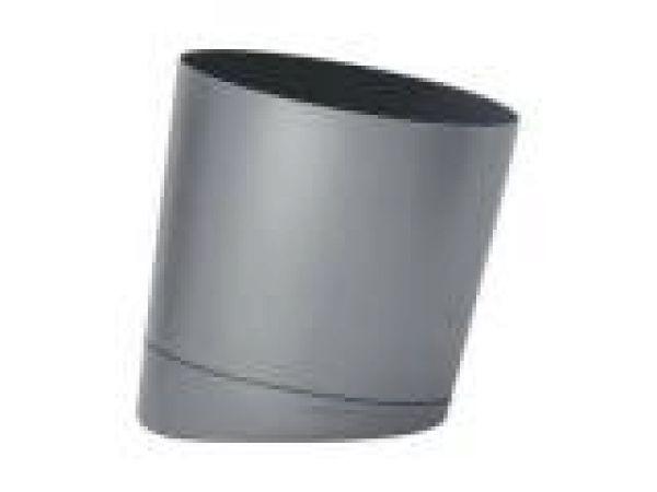 Artheo wastepaper bin