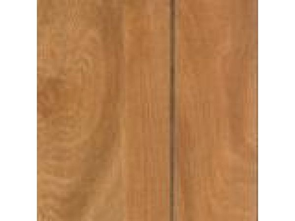 3.2mm Forest Hill Pecan