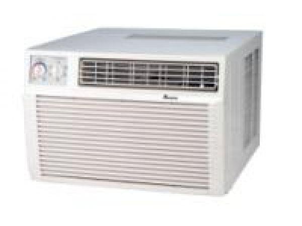 Heat Pump AH09