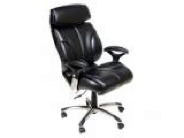 8090 Adapt Ergo Executive Chair