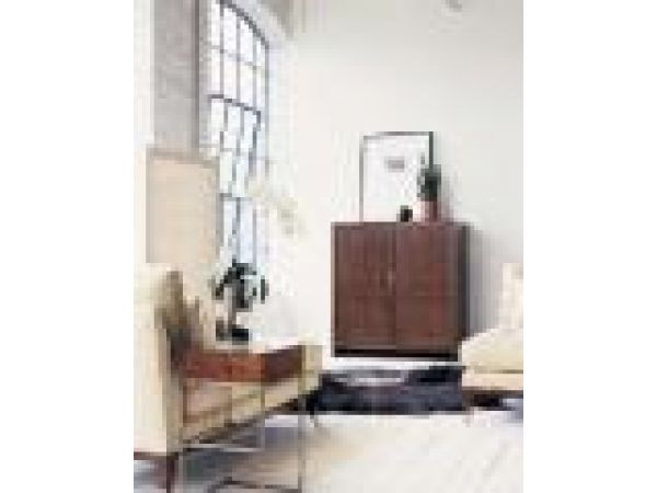 TV CABINET / ARMOIRE