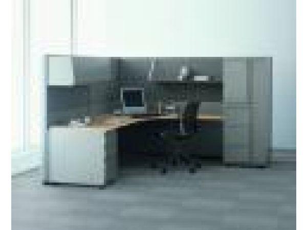 Platform¢â€ž¢ Office System