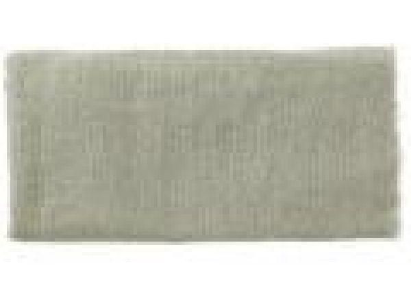 Mohair Throw (Oyster)