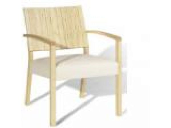 Aptero Chair