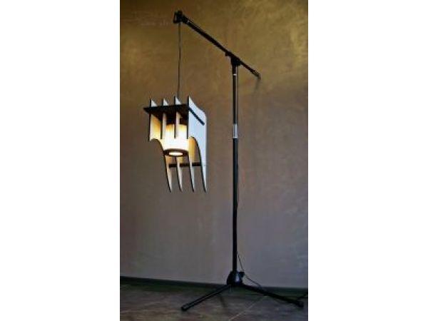 Interior Lightings by Boris Kostov & Art+Decor+Gifts