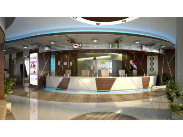 NTT Travel Agency
