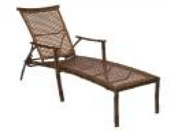 Maylay - Chaise Lounge