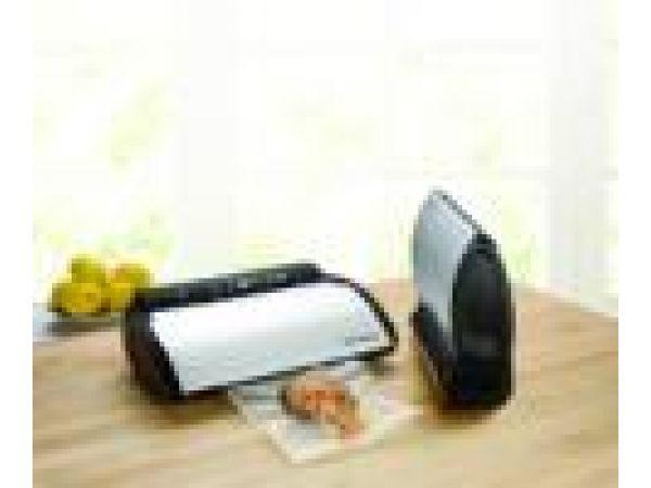 FoodSaver Advanced Design V2860